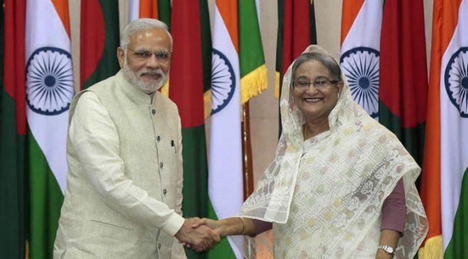 BANGLADESH_-_0608_-_Visita_Modi_(F)