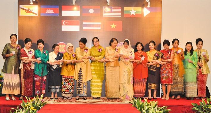 asean women circle3